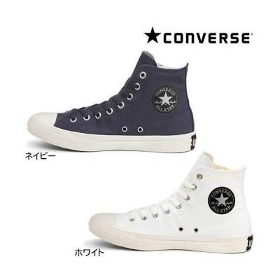 converse/ALL STAR BLACKZIP HI/オールスター ブラックジップ HI/23-28cm/31303771/31303772