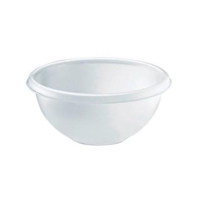 Guzzini ボールPRO 0860.1900 22cm グッチーニ 品番:RGTH701
