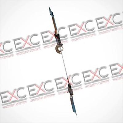 Fate/Grand Order ヴラド三世 槍(模造) 風 コスプレ用アイテム