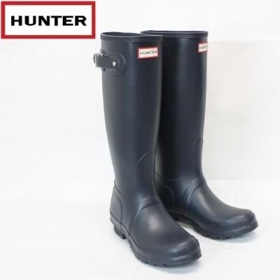 ハンター HUNTER メンズ オリジナル トール ラバーブーツ hmft9000rma / mft9000rma: NVY 国内正規品 WELLY/長靴/レインブーツ【cat-fs】靴/シューズ