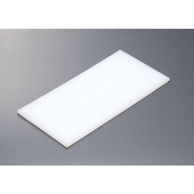 瀬戸内 一枚物まな板 K1 500×250×H5mm(運賃別途お見積り)(メーカー直送 代引き不可)