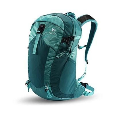 KAILAS 20L ハイキング デイパック 軽量 バックパック 防水 キャンプ用バックパック アウトドア スポーツ用