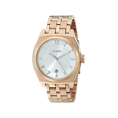 ニクソン NIXON MONOPOLY 腕時計A325-1044