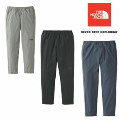 ノースフェイス フレキシブルアンクルパンツ NB81776 メンズ/男性用 Flexible Ankle Pant パンツ 2021年秋冬