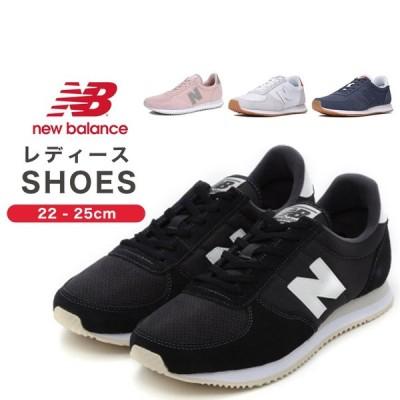 ニューバランススニーカー レディース スニーカー ローカット 紐靴 運動靴 スポーツ シューズ ランニング ウォーキング ネイビー ホワイト 大人用