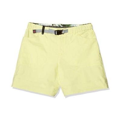 [フェニックス] ショートパンツ Festive Shorts レディース (LY L)