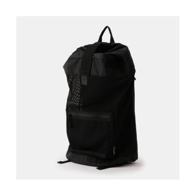 【コロンビア】 ピストルリム30Lバックパック ユニセックス ブラック ワンサイズ Columbia
