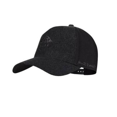 バフ レディース レディース用ウェア 帽子 buff-(R) snapback