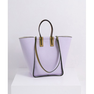 ROPE' / 【新色追加】【E'POR】【in bag付き】BUTTERFLY Medium WOMEN バッグ > トートバッグ