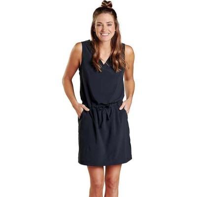 トードアンドコー レディース ワンピース トップス Toad & Co Women's Sunkissed Liv Dress
