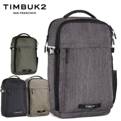 TIMBUK2 The Division Pack ディビジョンパック バックパック 18493