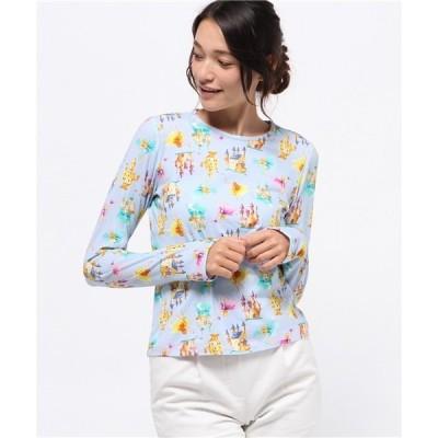 tシャツ Tシャツ TEREZIE   Tシャツ(大人)