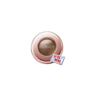 ★送料込価格★コスメデコルテ アイグロウジェム BR380