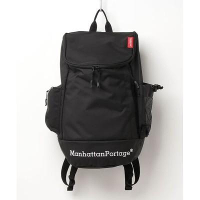ムラサキスポーツ / Manhattan Portage/マンハッタンポーテージ バックパック MP1256SPTP MEN バッグ > バックパック/リュック