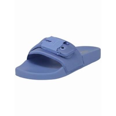 Dr. Scholls ドクター ショール ファッション サンダル Dr. SchollS Womens Og Poolslide Nylon Sandal