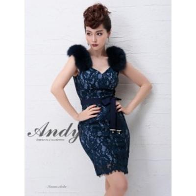 Andy ドレス AN-OK2190 ワンピース ミニドレス andyドレス アンディドレス クラブ キャバ ドレス パーティードレス