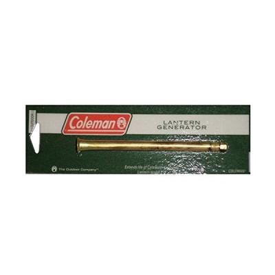 Coleman(コールマン) 214 ジェネレーター 214B5891 並行輸入品