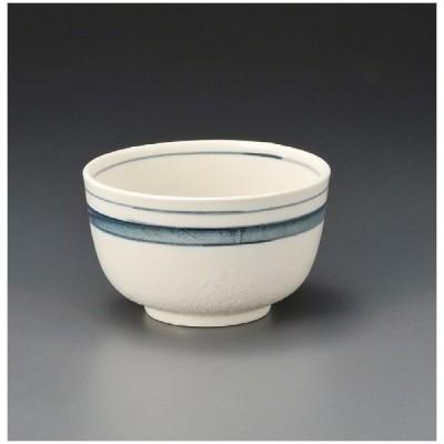 和食器 丼 だみ筋4.0多盛碗 どんぶり 食器 陶器 ボウル