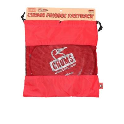 チャムス(CHUMS)Frisbee Fastback CH62-1615-R001