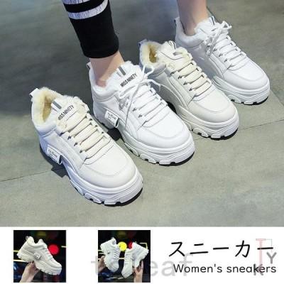 スニーカーレディース靴疲れない旅行ランニングシューズダイエットスポーツシューズ運動靴ウォーキングカジュアルギフト