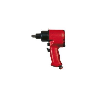 JET J-1700P 12-Inch Impact Wrench【並行輸入品】