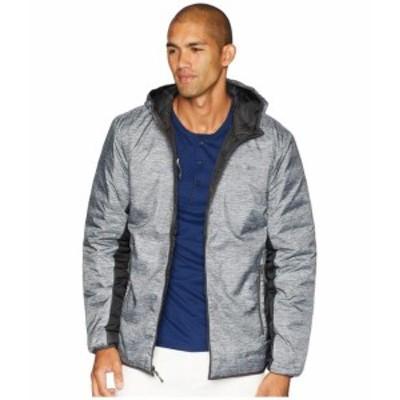 Columbia コロンビア 服 一般 Lake 22&#8482 Reversible Hooded Jacket