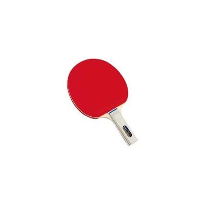 日本卓球協会公認 ジャパンオリジナルプラス シェーク#1500  お取り寄せ品