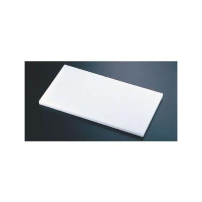 リス 業務用まな板 M2 450×300×厚さ20