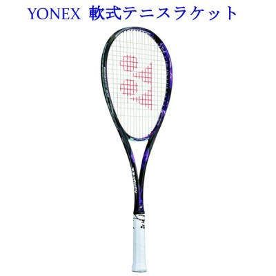 ヨネックス ジオブレイク80S GEO80S-044 2020AW ソフトテニス