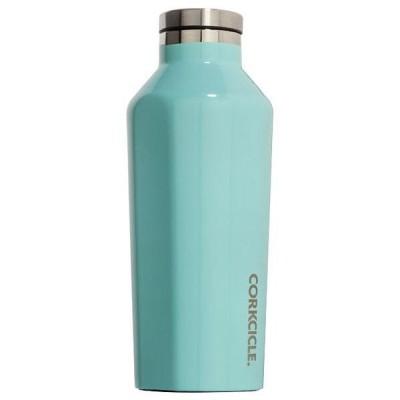 CORKCICLE. 保冷保温ボトル(270ml) ターコイズ 2009GT 270ML [2009GT270ML]