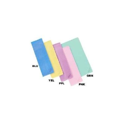 セームタオルLサイズ アリーナ FAR-4931