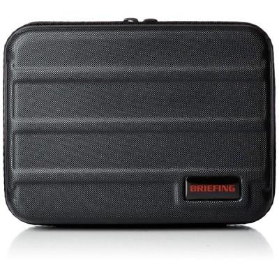 ブリーフィング 公式正規品 H-MOBILE CASE キャリーバッグ BRF525219 BLACK One Size