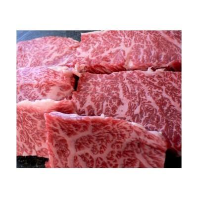 冷蔵発送プレミア 神戸牛 焼肉 カルビ 300g 焼肉用