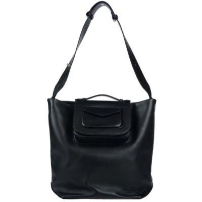 STE レディース ショルダーバッグ メッセンジャーバッグ 鞄 ブラック