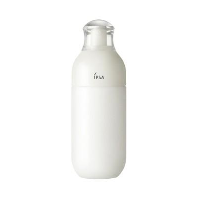 【新商品・送料無料・国内正規品】IPSA イプサ ME 8 乳液 175ml