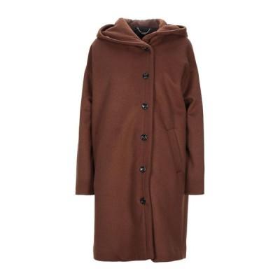 PALT コート ファッション  レディースファッション  コート  その他コート ココア
