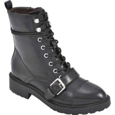 ホワイトマウンテン White Mountain レディース レインシューズ・長靴 ショートブーツ シューズ・靴 Decree Ankle Bootie