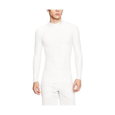 YONEX(ヨネックス) STB-F1008 カラー:202 サイズ:L ユニハイネックナガソデシャツ