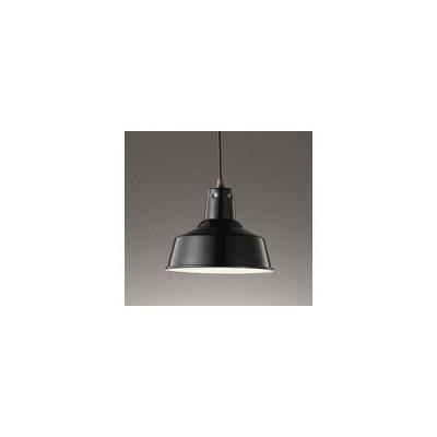 ODELIC/オーデリック  OP252329BC LEDペンダントライト 黒色【レール取付専用】【Bluetooth 調光・調色】※リモコン別売