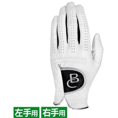 ブリティッシュクラシック BCGL-5658(左手用)・BCGL-5659(右手用) ゴルフ グローブ British Classic レザックス 【メール便】 ギフト