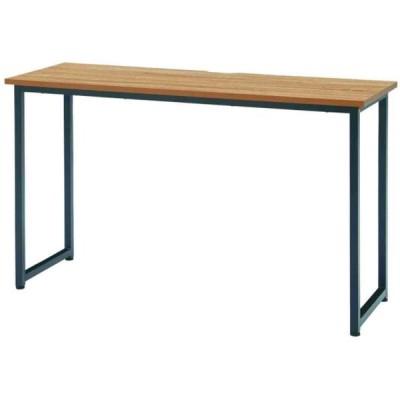 サイドテーブル RG1240-KKA 1200×400×700 オフィス家具