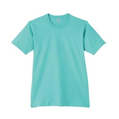 小倉屋 3021 半袖Tシャツ 作業服