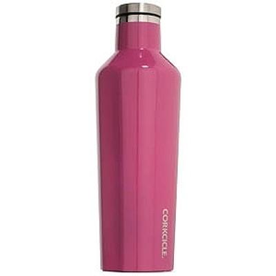 ステンレスボトル「コークシクル キャンティーン」[0.5L/直飲み] ステンレスボトル