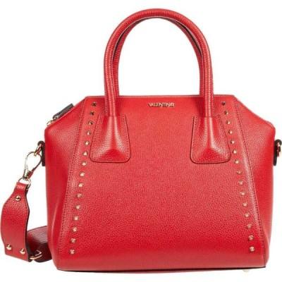 マリオ バレンチノ Valentino Bags by Mario Valentino レディース ハンドバッグ バッグ Minimi Preciosa Red