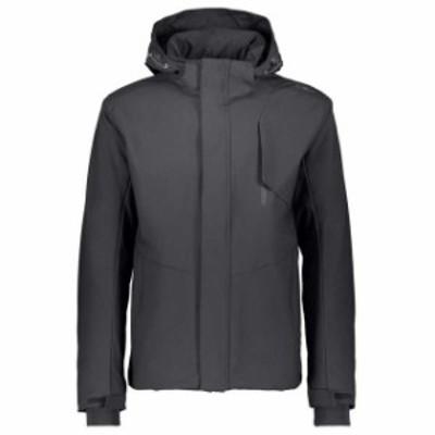 cmp シーエムピー アウトドア 男性用ウェア ジャケット cmp man-jacket-zip-hood