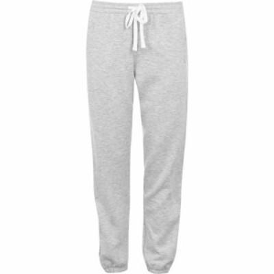 ダナ キャラン ニューヨーク DKNY レディース ジョガーパンツ ボトムス・パンツ taped jogger GREYHTHR
