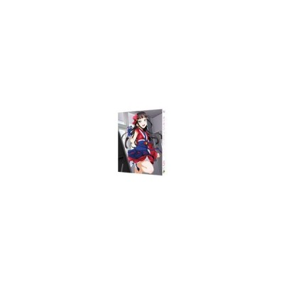 [枚数限定][限定版]ラブライブ!サンシャイン!! 5【特装限定版】/アニメーション[Blu-ray]【返品種別A】