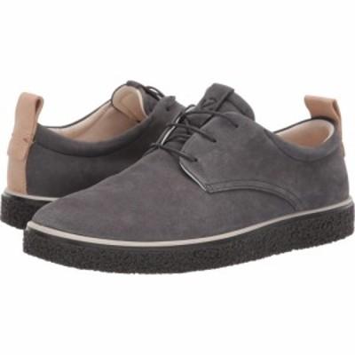 エコー ECCO メンズ 革靴・ビジネスシューズ ダービーシューズ シューズ・靴 Crepetray Derby Tie Magnet