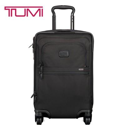 バッグ トゥミ TUMI 22616D2 ALPHA2  4ウィール・インターナショナル・オフィス・キャリーオン メンズ ビジネスバッグ 22616 雑貨