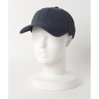 帽子 キャップ 【SI ORIGINAL】ライトダックベースボールキャップ